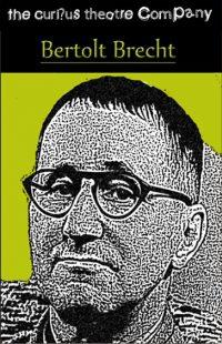 Bertolt-Brecht - Scheme of work