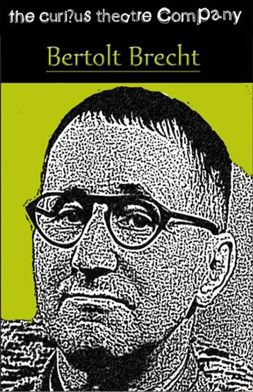 Bertolt-Brecht - Scheme of work
