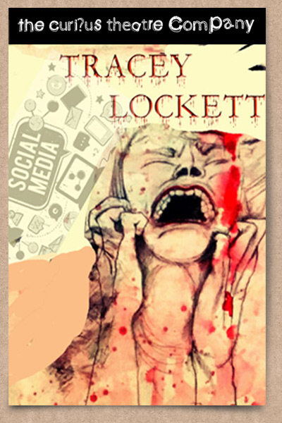 Tracey Lockett - Play
