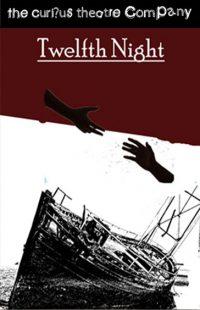 Twelfth Night - Play
